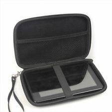 for HP Sprocket Polaroid Zip PICKIT M1 Portable Mobile Photo Printer Case Hard
