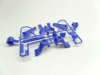 Tamiya 1:10 The Bigwig 10005257 C-Pieces  Steering Knuckle Rear TBW®