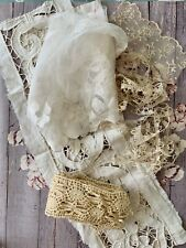 Antique Lace Bundle