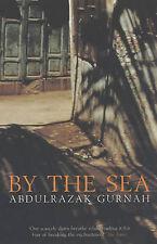 By the Sea, Gurnah, Abdulrazak Paperback Book