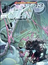 GEN 13 n°24 1998 ed. Image Star Comics  [G.209]