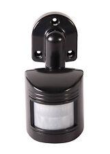 Garden Lights Motion Sensor 12 V
