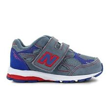 New Balance KV990NRI  Toddler Boys  Athletic Shoes Size 2 Wide
