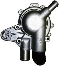 Engine Water Pump fits 1995-2003 Mercury Mystique Cougar Sable  ACDELCO PROFESSI