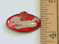 Pearl Lager Beer Vintage Beer Pin (#1) *