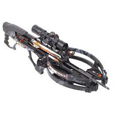 New listing Ravin R26 Crossbow Package Predator Dusk Grey New 2021 Bow #02026