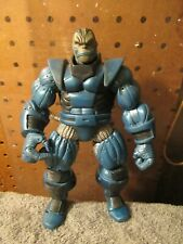 Marvel Legends APOCALYPSE loose Action Figure Toybiz .X-Men X Factor Avengers