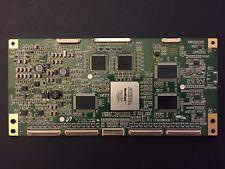 LTM300M1C8LV3.2 T-con for Dell 3007WFP Samsung 305T Gateway XHD3000 Eizo SX3031W
