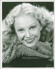 MARIA GAMBARELLI - INSCRIBED PHOTOGRAPH SIGNED CIRCA 1937