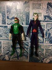 DC Direct Green Lantern Joker