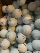 50 premium used golf balls in great condition!!!