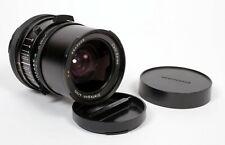 Hasselblad Carl Zeiss Distagon 50mm F4 CF T* lens