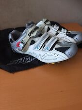Specialized Cycling Shoes Size EU 41 Uk 7 Carbon Soles