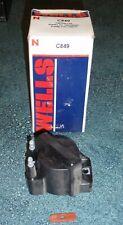 IGNITION COIL BUICK ALLURE LACROSSE 05-09 LESABRE 92-05 REGAL 94-04 V6 3.8L C849