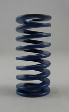 Raymond Die Springs Medium Duty Blue 1 14 X 2 12