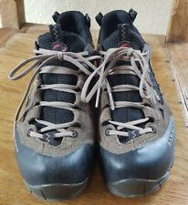 Neu Mammut Ducan Low Gtx® Women Trekkingschuhe 12287155 für Damen