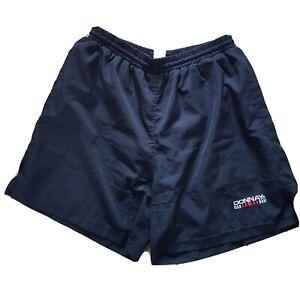 Men's Shorts size XL Donnay