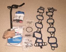 Ford Mustang 4.6L PI Intake Manifold Installation Parts Kit #1