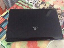 Asus Netbook 1005ha