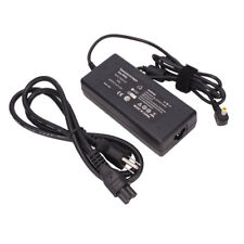 90W AC Power Supply Charger Adapter for Laptop Lenovo 3000 Y300 Y400 Y500 Series