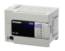 New 1 PC Mitsubishi PLC FX3U-16MR/ES-A Programmable Logic Controller