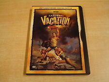 DVD ( REGION 1 ) / NATIONAL LAMPOON'S VACATION