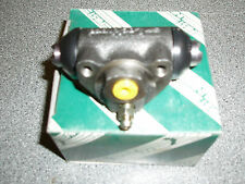 Fiat 126 1977 - 1992 Rear Wheel Cylinder FBW1045