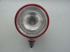 Massey Ferguson Headlight MF35 Top Mounted (Price for Pair)