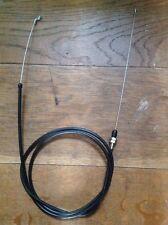 Wheelhorse Lame Cable NOS