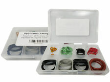 Tippmann 98 5x Color Coded O-ring Kit Color-Select