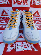 PEAK NBA Basketball Sneaker Trainer Shoe Size EU 44 45 46 47 48 49 RRP £89.99