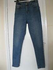 Denim.Co women's blue jeans size 12