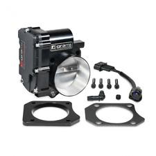 NEW Fits 13+ FT86/BRZ/FRS Grams Performance 72mm DBW Throttle Body G09-12-0100