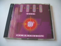 1984 The 80's Collection   (2CDs)
