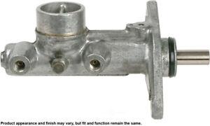 Brake Master Cylinder-Beck-Arnley 078-0095 Reman Fits Honda 82-87