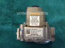 Honeywell VR8205S2262 Lennox 60M1601 Furnace Gas Valve