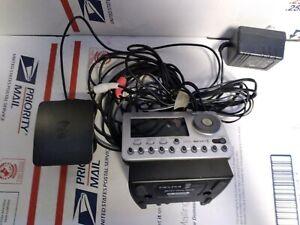 Delphi SKYFi2  For XM Car & Home Satellite Radio