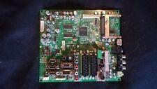 LG 42LG5000 main board. EAX40150702(3) / EBR43557805