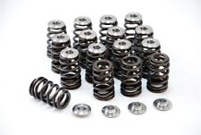 GSC Beehive Valve Spring Kit with Ti Retainers for Nissan VQ35DE 350Z G35 Turbo