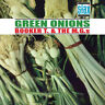 Booker T. & the MG's - Green Onions [New Vinyl LP]
