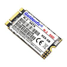 Goldenfir 60GB SSD M.2 2242 asombrosamente Unidad De Estado Sólido SSD Interno Original