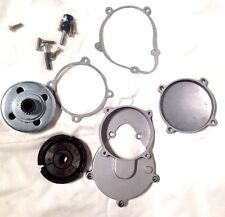 50cc engine motor parts - centrifugal clutches
