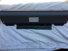 AGFA Avantra 30 Imagesetter Supply Cassette