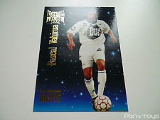 Carte Football Cards Premium 1995 Panini Winners W38 / Near mint