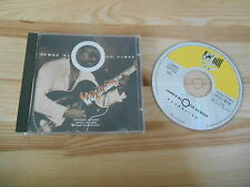 CD JAZZ James Blood Ulmer-revealing (4) canzone IN + OUT Rec