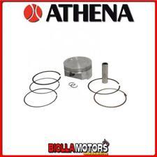 S4C06700001A PISTONE FUSO 66,95 ATHENA HONDA CBR R 125 2010- 125CC -