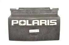 OEM Polaris 5430769 Tool Box Cover NOS