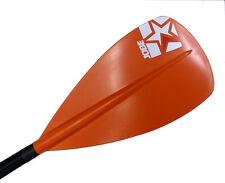 "Jobe SUP Adjustable 65-84"" Fiberglass Breakdown SUP Paddle - Freedom Stick"