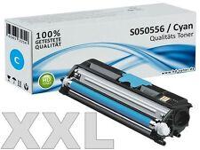 Toner Patrone XL Cyan kompatibel Epson C1600 CX16-NF CX16DNF CX16DTNF Aculaser