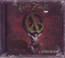 Enuff Z'nuff – Strength